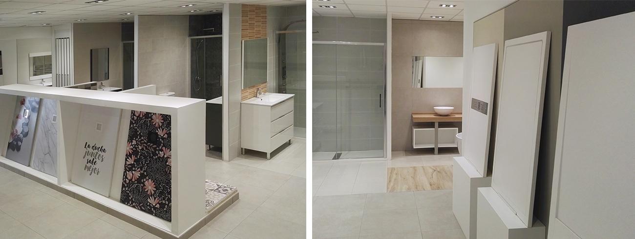 Cambiar ba era por ducha en madrid renoveduch - Cambiar banera por ducha en madrid ...